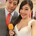 0225屏東高緯企業春酒主持 (12).jpg