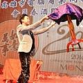 0304高雄電腦公會春酒主持+大型魔術表演+川劇變臉猴王變臉 (23).JPG