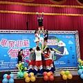 0329南台科大校園就業博覽會主持人 (6).jpg