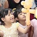 高雄企業家庭日主持人+小小兵出租+小丑泡泡表演 (6).jpg