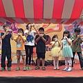 高雄企業家庭日主持人+小小兵出租+小丑泡泡表演 (26).jpg