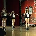 經濟部加工出口區達人秀初賽主持 (6).JPG