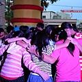 0613高雄市中洲國小畢業營火晚會主持+燭光晚會 (2).JPG