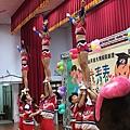 0328南台科大就業博覽會活動主持人 (2).JPG