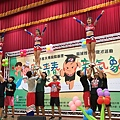 0328南台科大就業博覽會活動主持人 (1).JPG