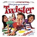 twister (1).jpg