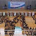 國際扶輪3510地區2016-17年度RYLA扶輪青少年領袖獎研習營晚會主持人 (3).jpg