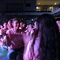 國際扶輪3510地區2016-17年度RYLA扶輪青少年領袖獎研習營晚會主持人 (12).JPG