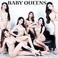 高雄台南屏東熱舞表演BabyQ (10).jpg
