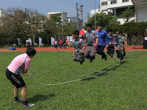 0429勞動部勞動力發展署雲嘉南分署-趣味競賽活動 (2).JPG