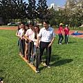 0429勞動部勞動力發展署雲嘉南分署-趣味競賽活動 (26).JPG