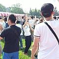 0429勞動部勞動力發展署雲嘉南分署-趣味競賽活動 (50).JPG