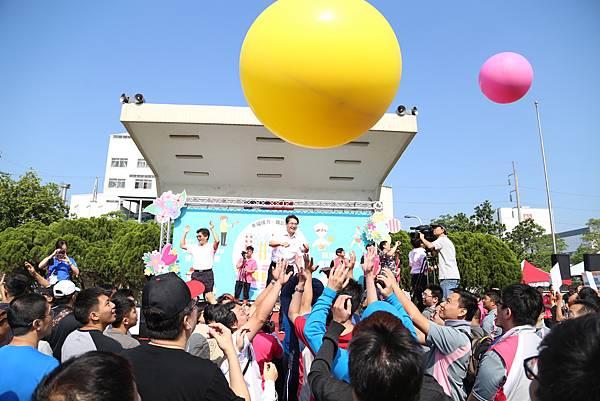 0429勞動部勞動力發展署雲嘉南分署-趣味競賽活動 (53).JPG