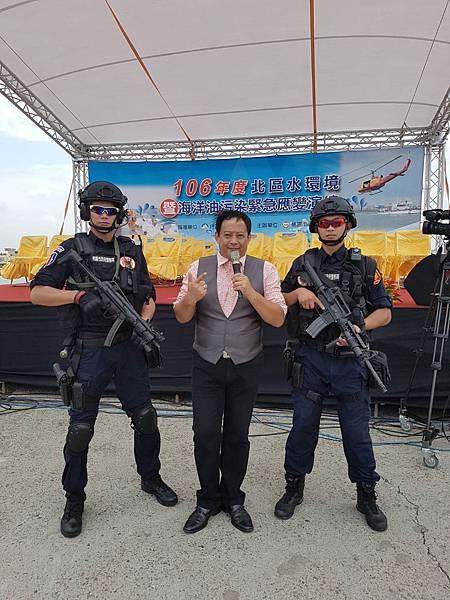 0907桃園市海洋油污染緊急應變聯防主持人 (2).JPG