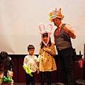 高雄尾牙主持人+魔術汽球秀+人入大氣球+趣味競賽@東方宴#豐宴美饌 (10).JPG