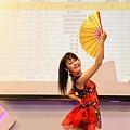 高雄尾牙春酒主持人+魔術表演+舞團熱舞+人入大氣球#中宇環保 (4).jpg