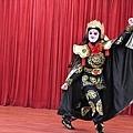 2018國民魚丸尾牙主持人+川劇變臉+奇幻泡泡秀+美女魔術師 (1).jpg