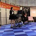 高雄和益化工尾牙主持人+魔術表演+中國戲法+人入大球 (2).JPG