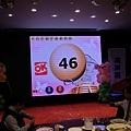 OK超商尾牙主持人+魔術表演+Kahoot互動遊戲+尾牙賓果遊戲電腦版 (4).JPG