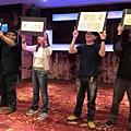 OK超商尾牙主持人+魔術表演+Kahoot互動遊戲+尾牙賓果遊戲電腦版 (3).JPG