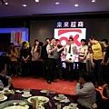 OK超商尾牙主持人+魔術表演+Kahoot互動遊戲+尾牙賓果遊戲電腦版 (7).JPG