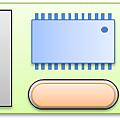 USB-UART Pinout2