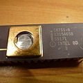 8751 Chip