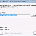 Install_Link_Shell_Extension_02