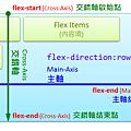 flex-Concepts.png