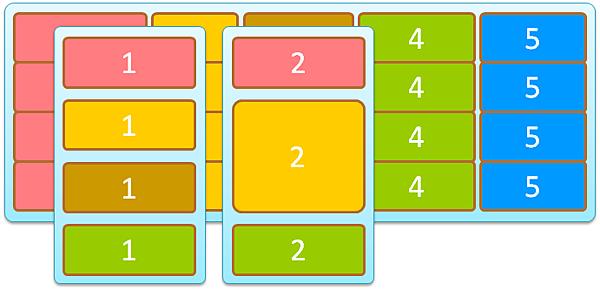 row-merge.png