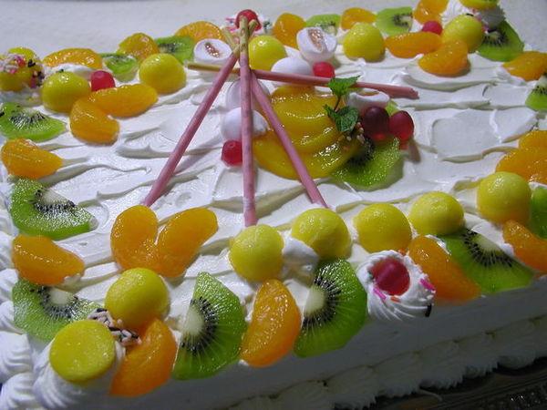 2006 父親節蛋糕1.jpg