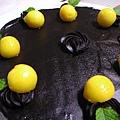 沙哈蛋糕.jpg