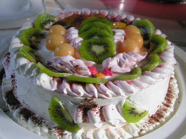 簡單的生日蛋糕.jpg