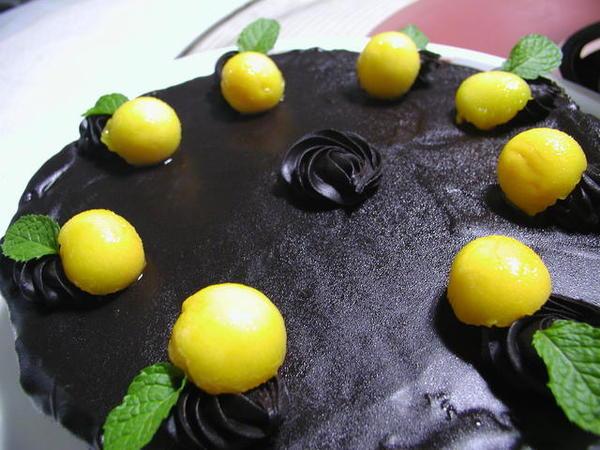 沙哈蛋糕1.jpg