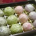 酥皮月餅盒.JPG