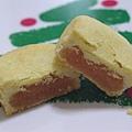 鳳梨酥產品 (1).JPG