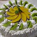 哲哲老師訂的蛋糕 (3).JPG