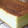 蜂蜜蛋糕 (3)(1).JPG