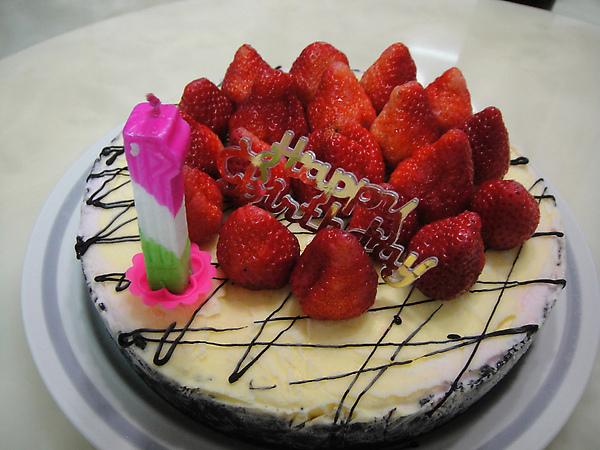 宗翰1歲生日蛋糕1.jpg