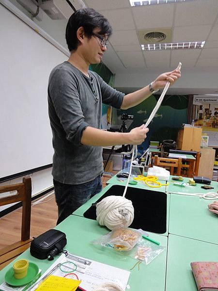 繩子魔術教學測拍.jpg