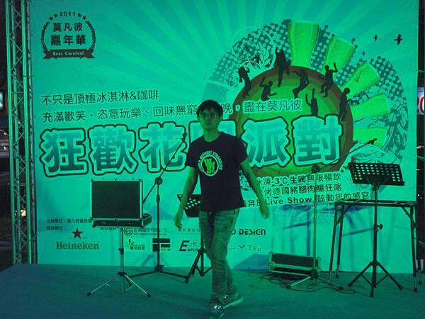 2011莫凡彼演出.jpg