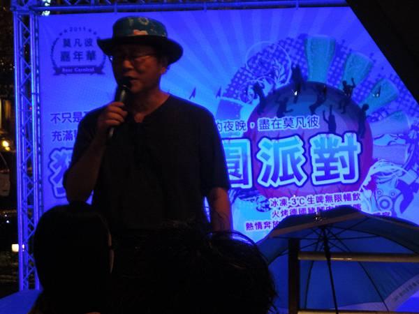 2011莫凡彼演出 (6).jpg