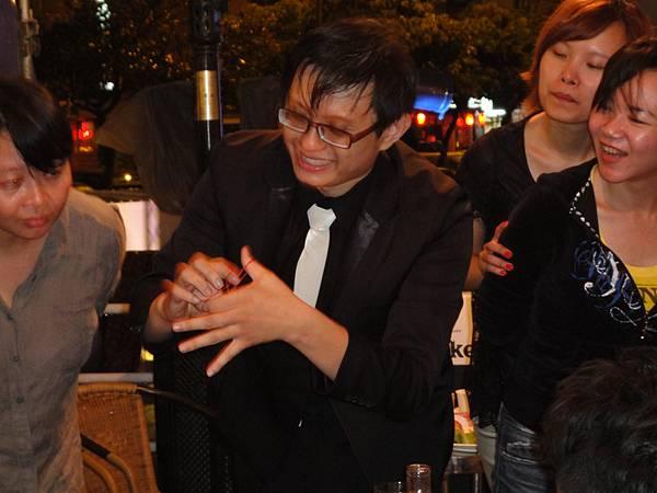 2011莫凡彼演出 (14).jpg