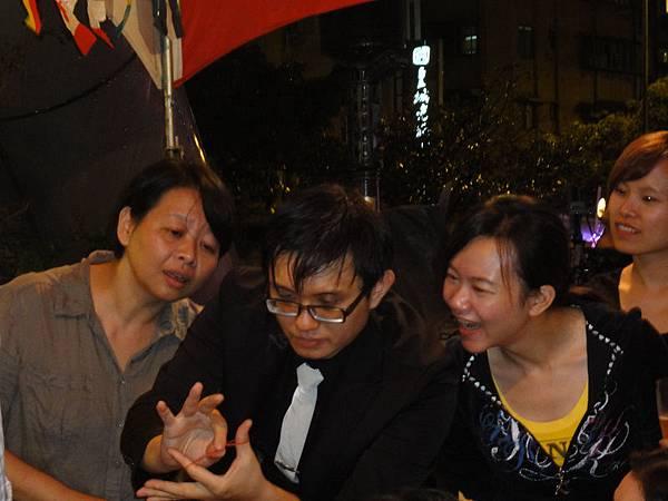 2011莫凡彼演出 (20).jpg