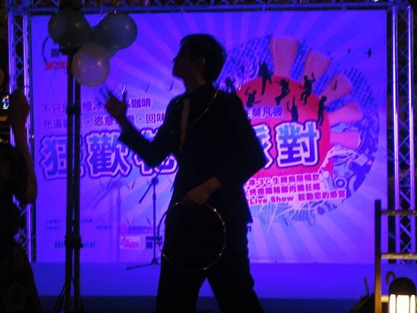 2011莫凡彼演出 (28).jpg
