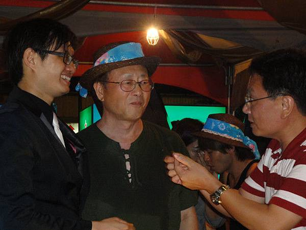 2011莫凡彼演出 (38).jpg