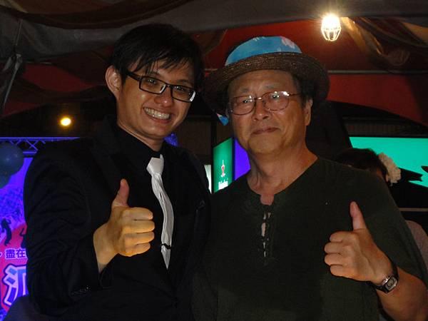 2011莫凡彼演出 (39).jpg