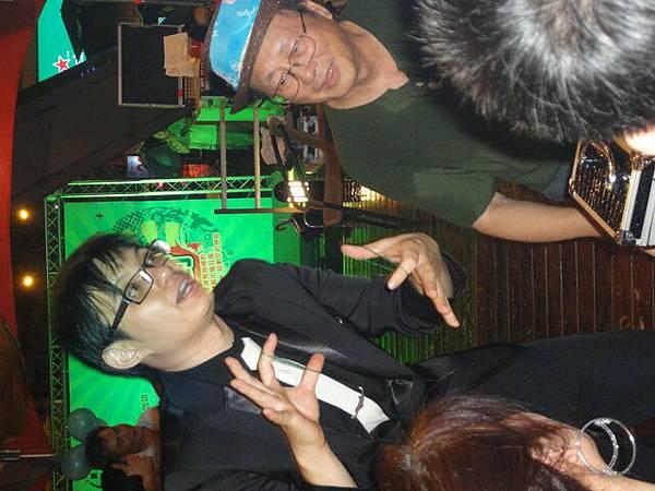 2011莫凡彼演出 (42).jpg