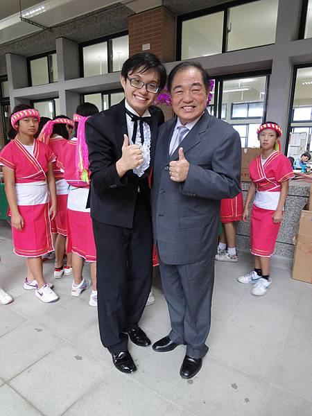 20111020正濱新校舍落成 (14).jpg