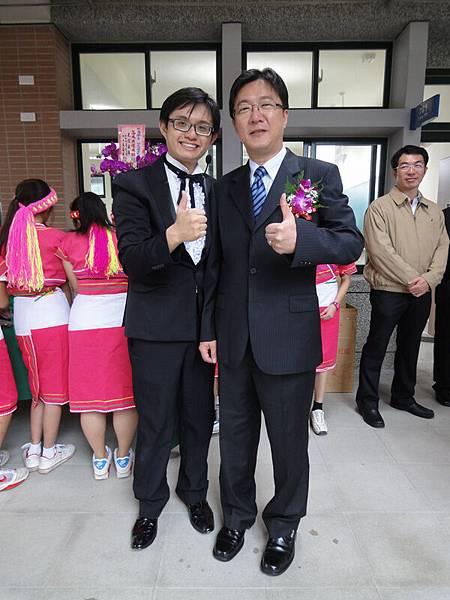 20111020正濱新校舍落成 (15).jpg